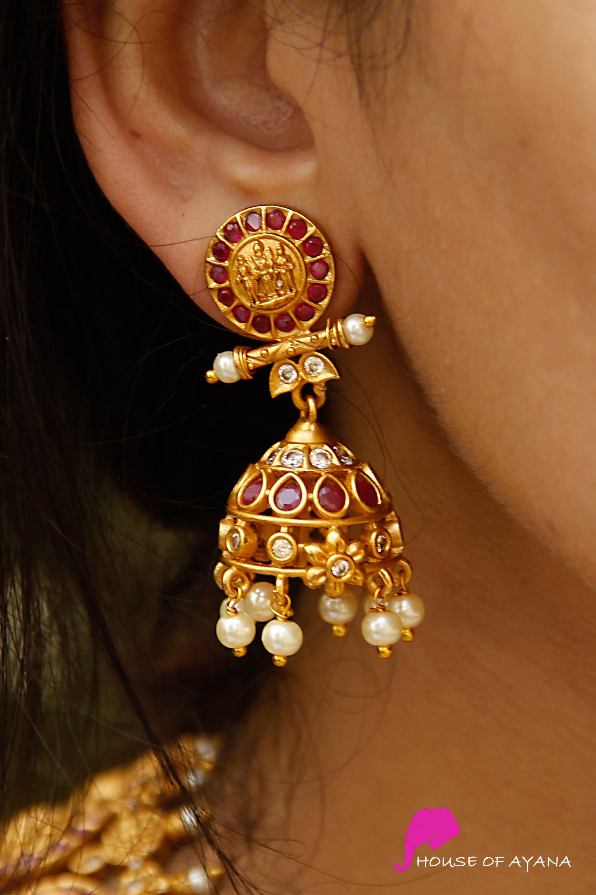 one-gram-gold-imiation-jewellery-16