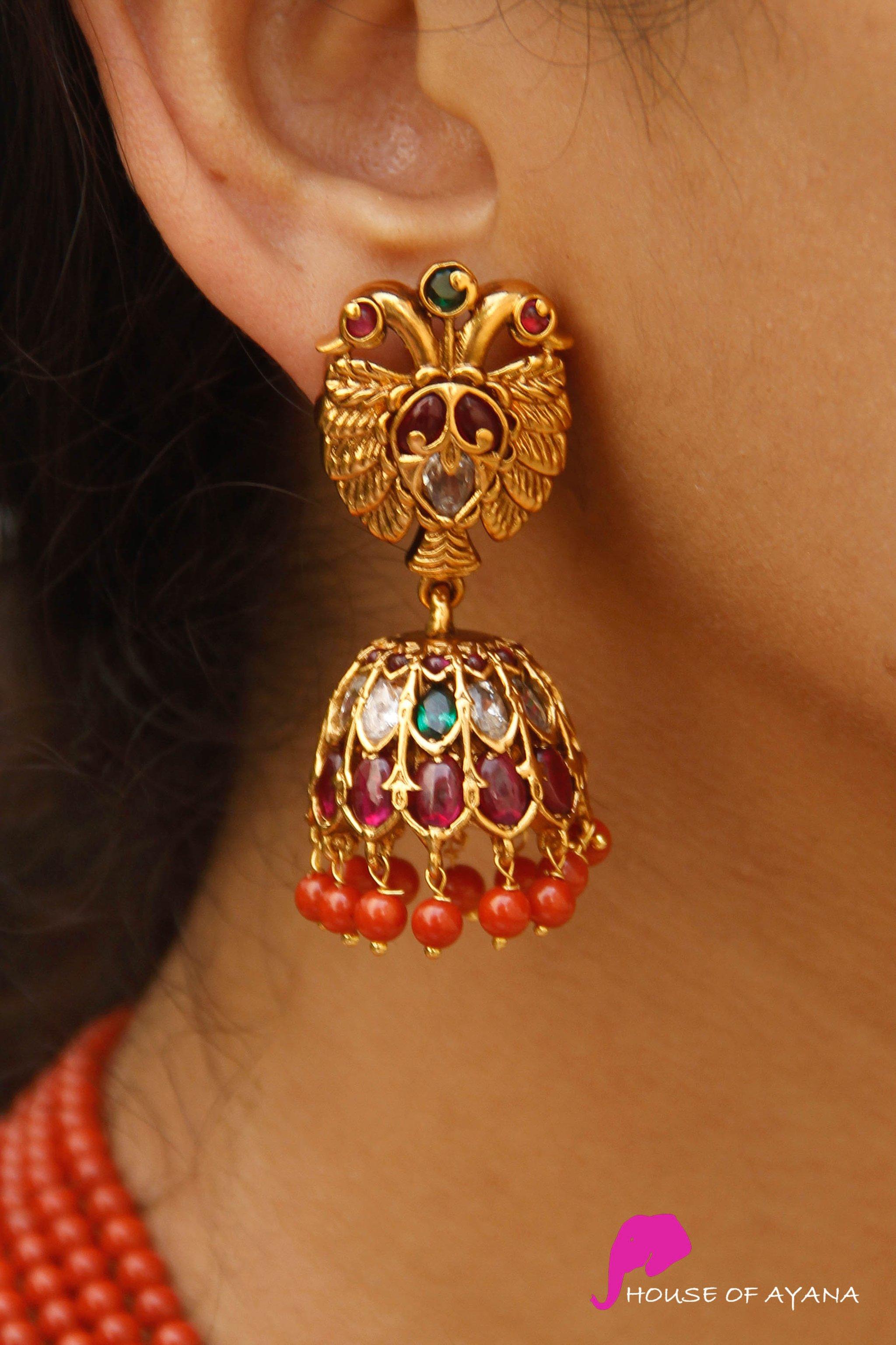 one-gram-gold-imiation-jewellery-18