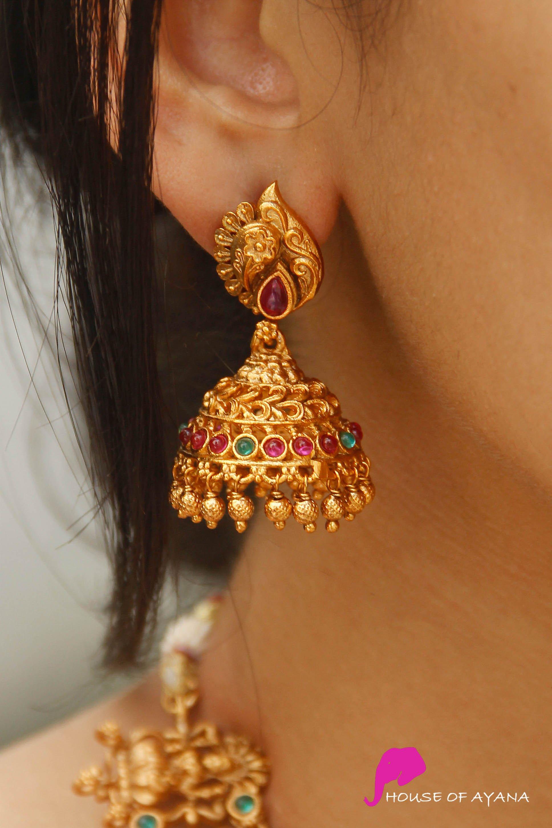 one-gram-gold-imiation-jewellery-5
