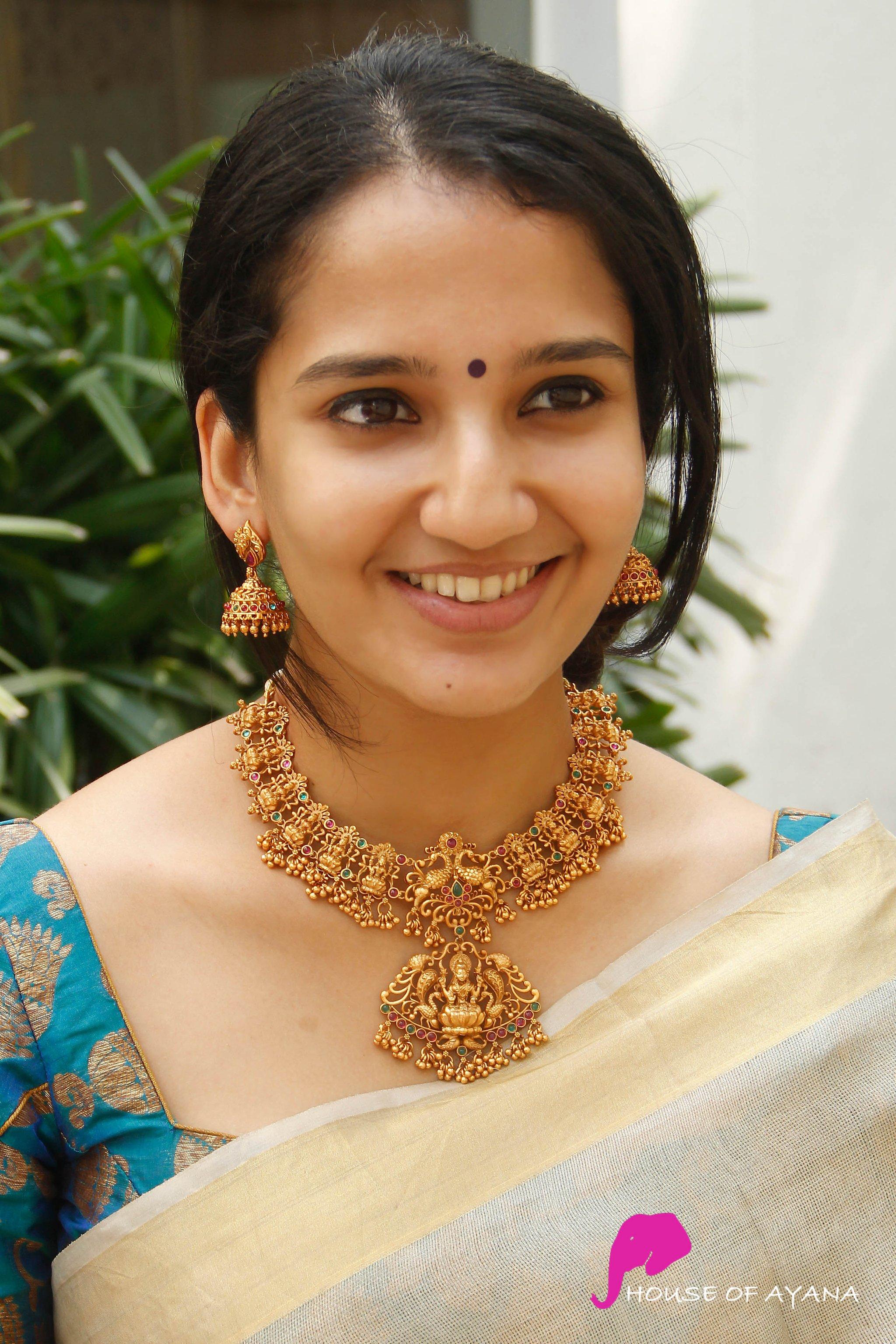 one-gram-gold-imiation-jewellery-6