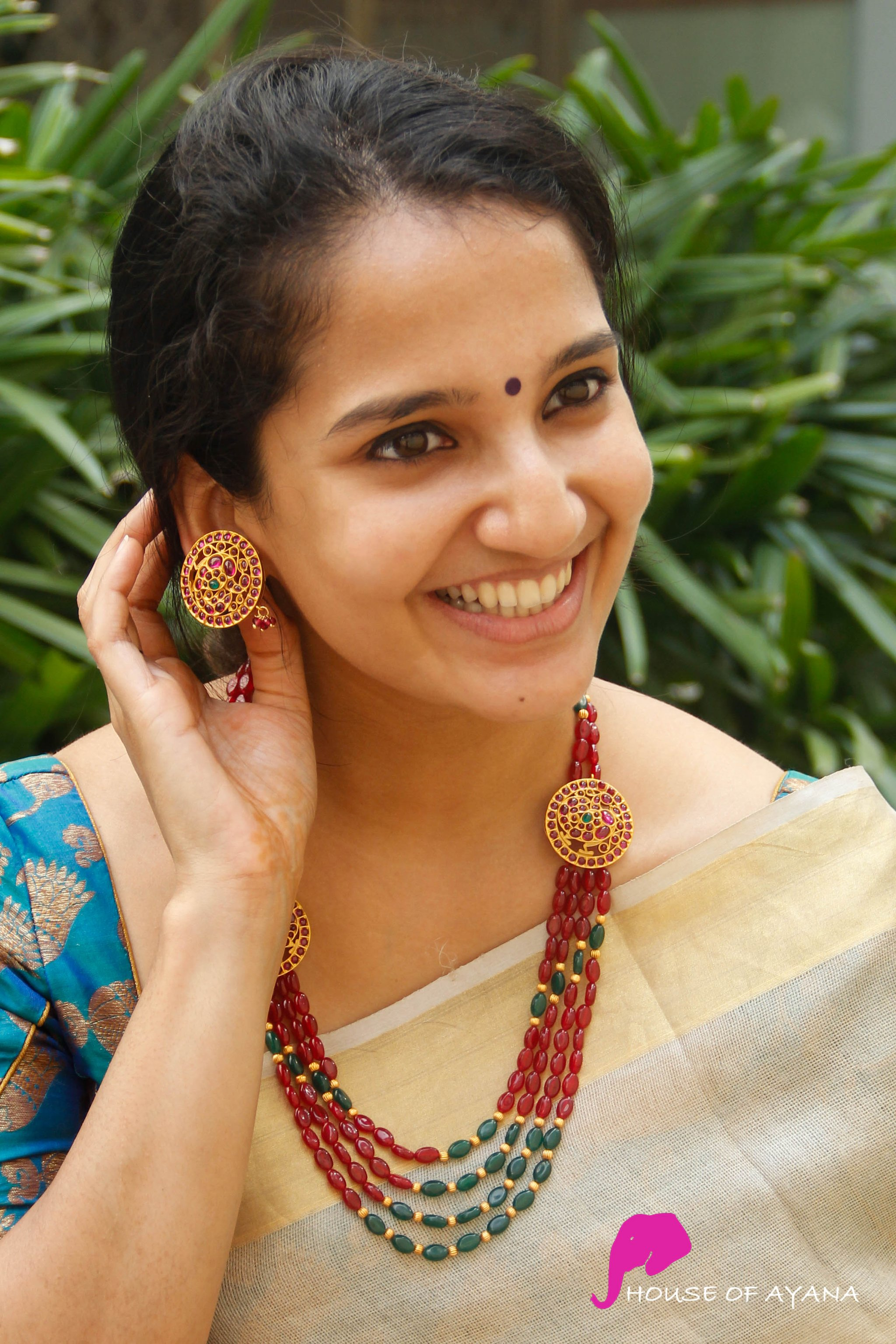 one-gram-gold-imiation-jewellery-feature-image