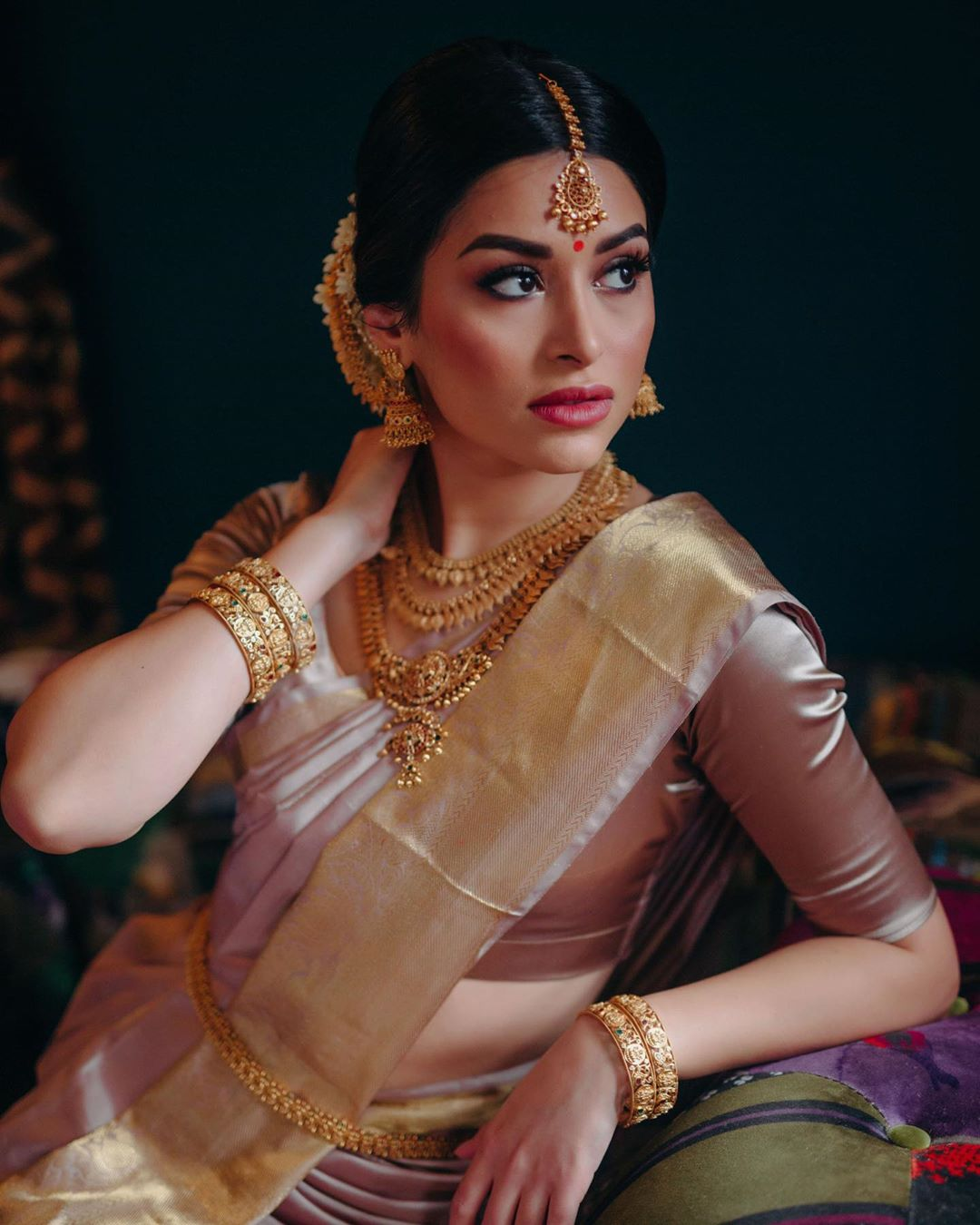 south-indian-bridal-jewellery-designs-1