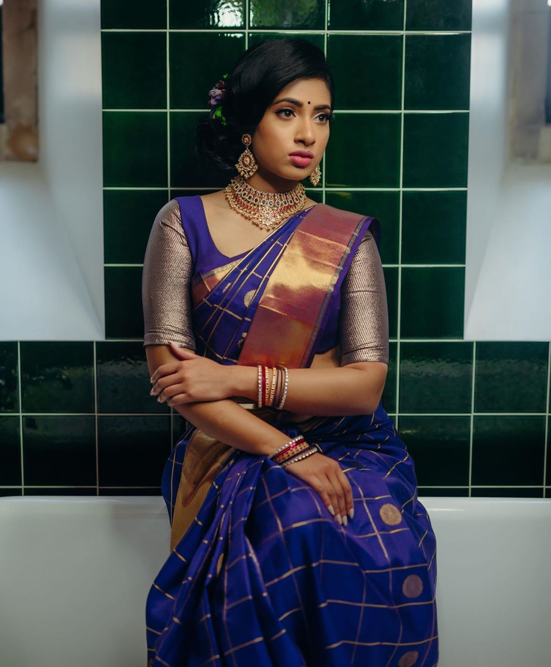 south-indian-bridal-jewellery-designs-10