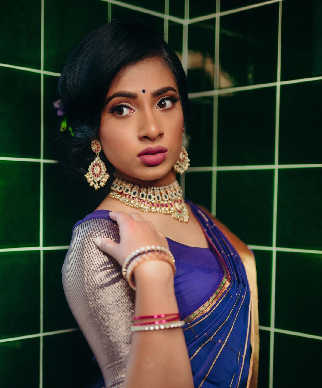 south-indian-bridal-jewellery-designs-11
