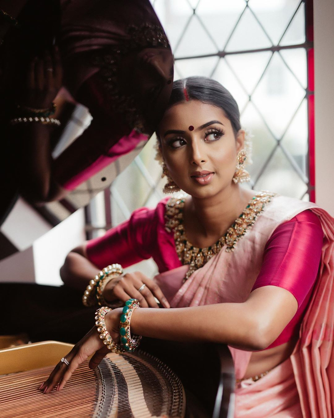 south-indian-bridal-jewellery-designs-12