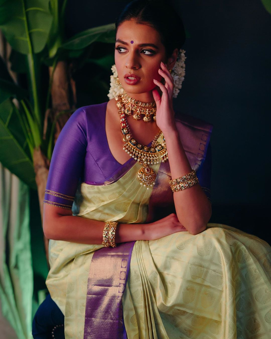 south-indian-bridal-jewellery-designs-13