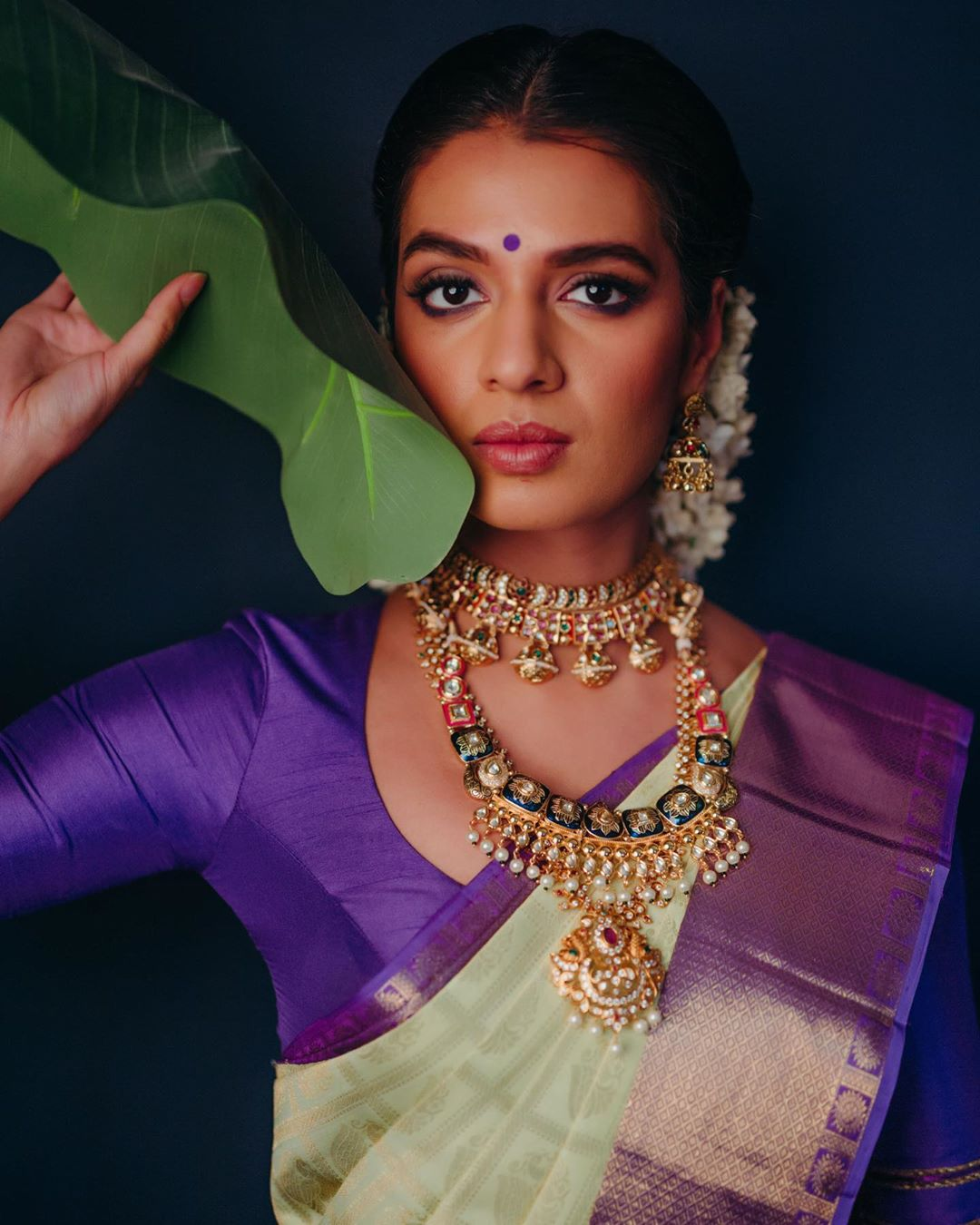 south-indian-bridal-jewellery-designs-14