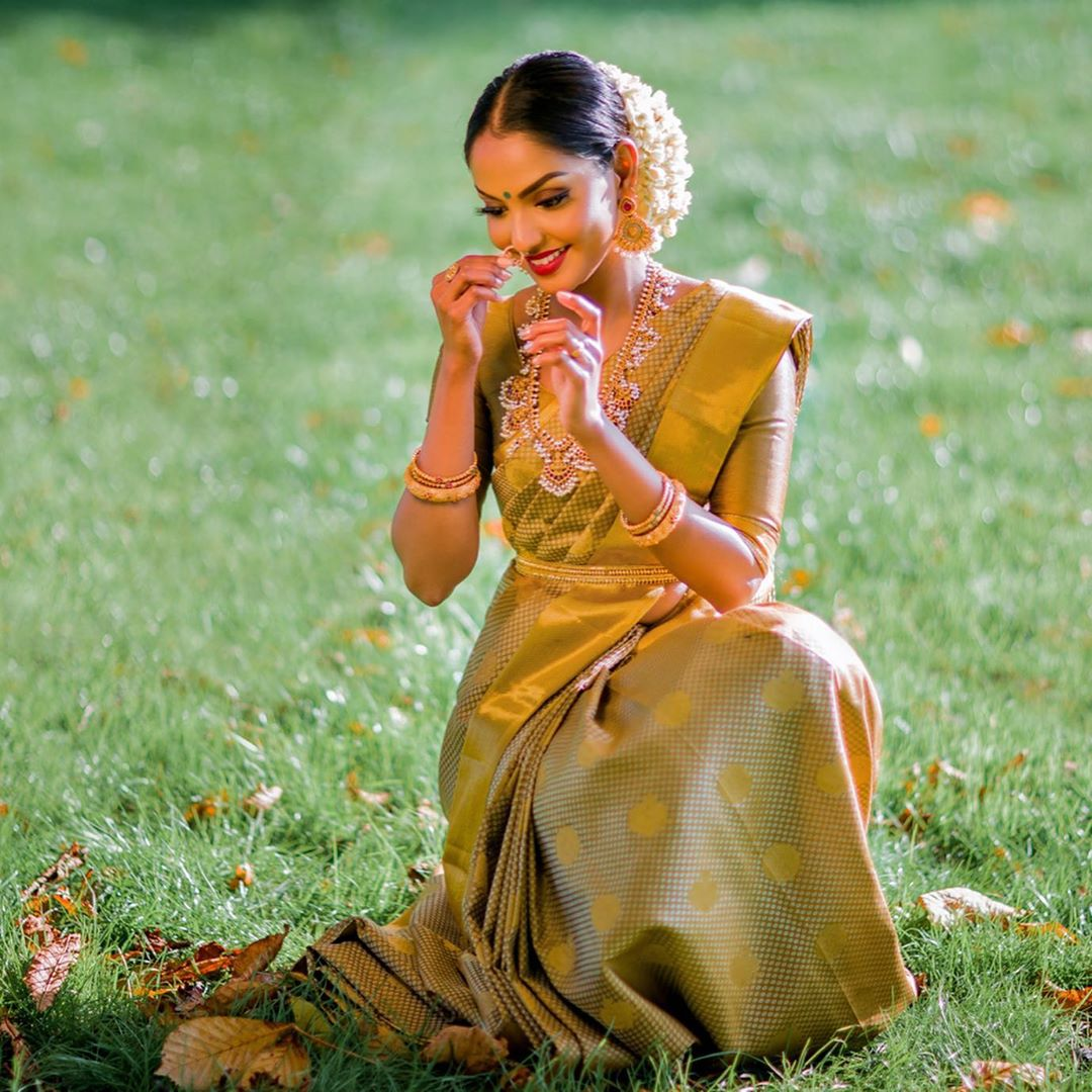 south-indian-bridal-jewellery-designs-15
