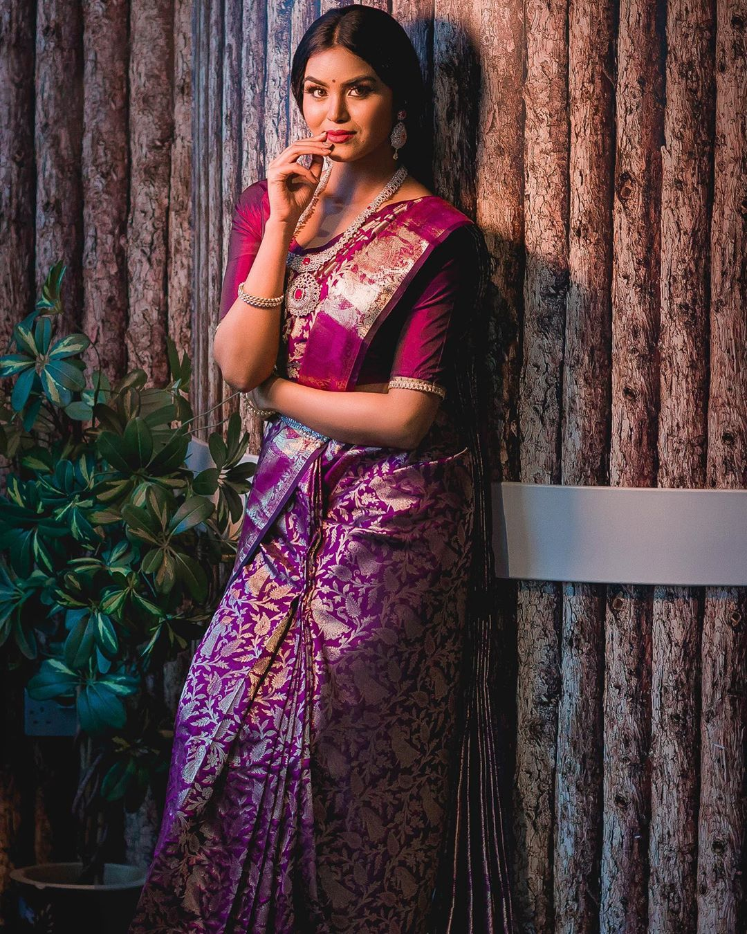 south-indian-bridal-jewellery-designs-17