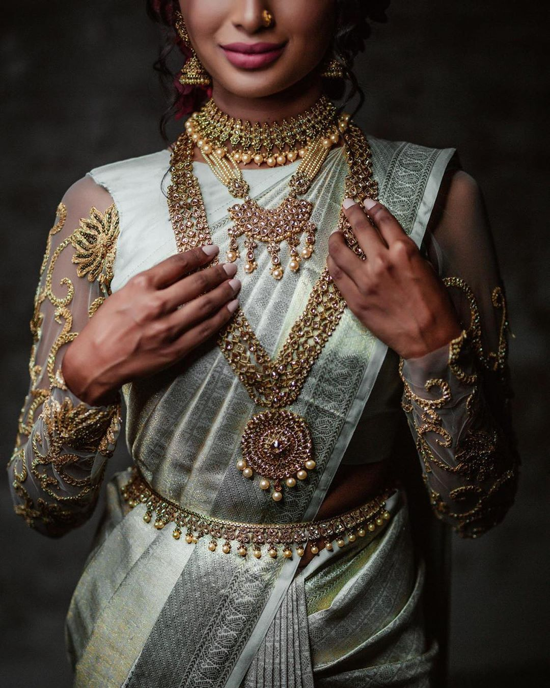 south-indian-bridal-jewellery-designs-19