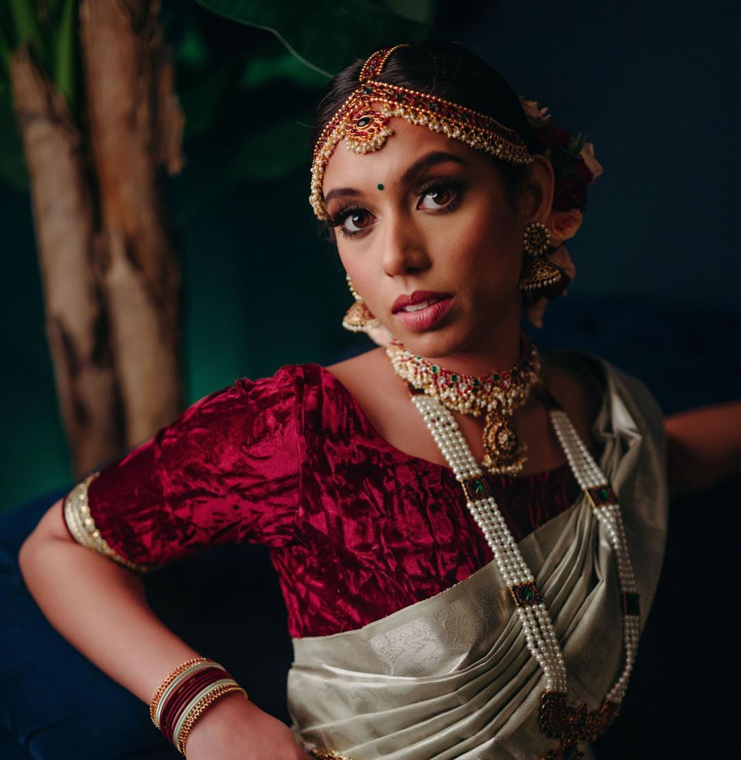 south-indian-bridal-jewellery-designs-2