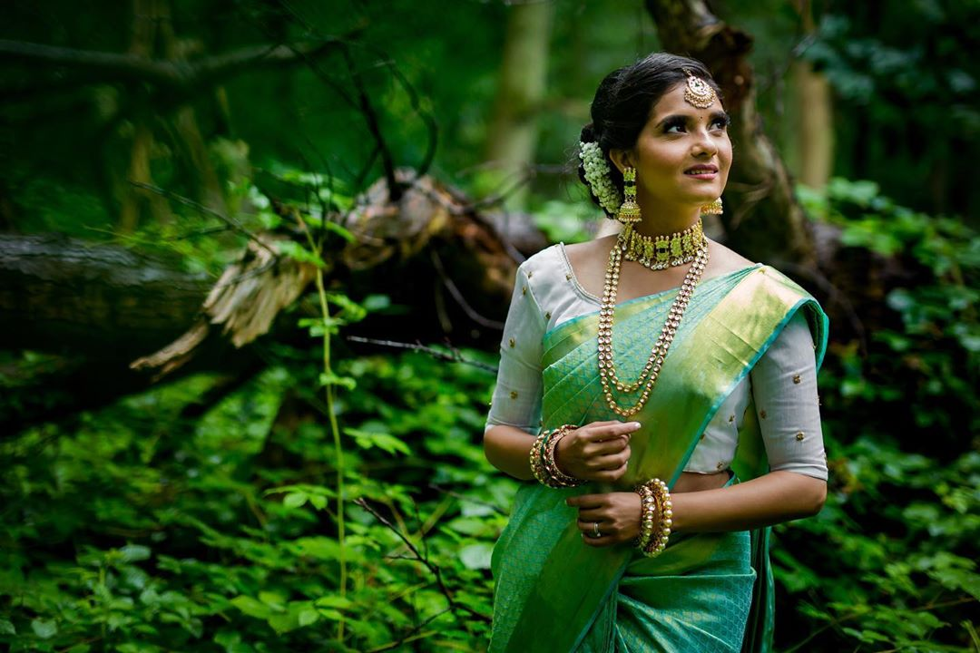 south-indian-bridal-jewellery-designs-20
