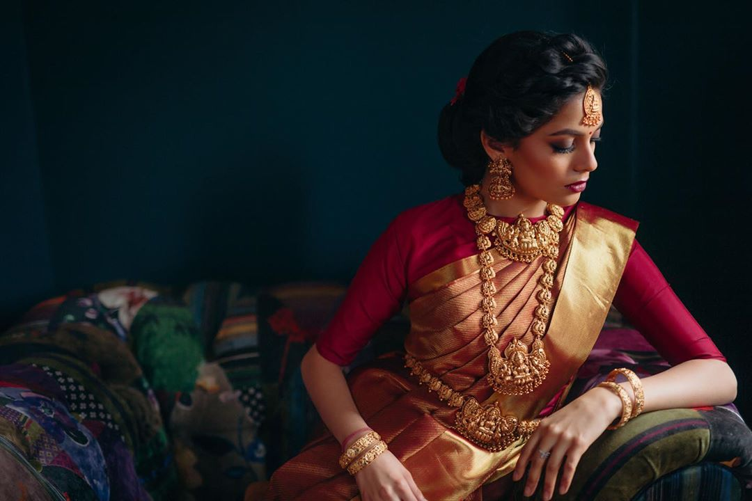 south-indian-bridal-jewellery-designs-3