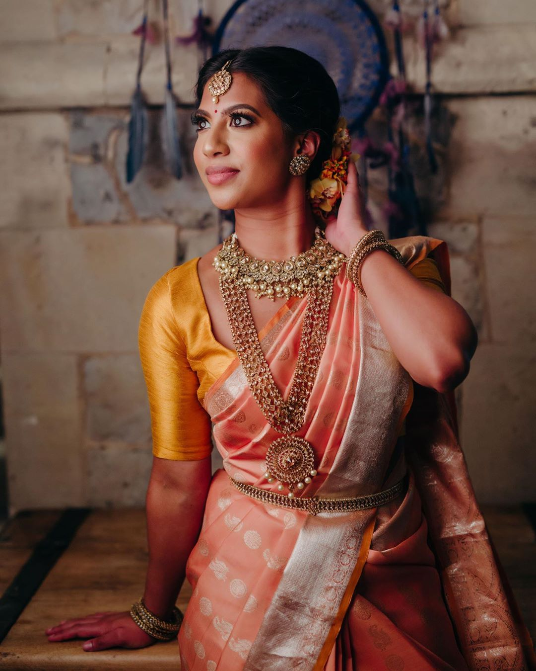 south-indian-bridal-jewellery-designs-5