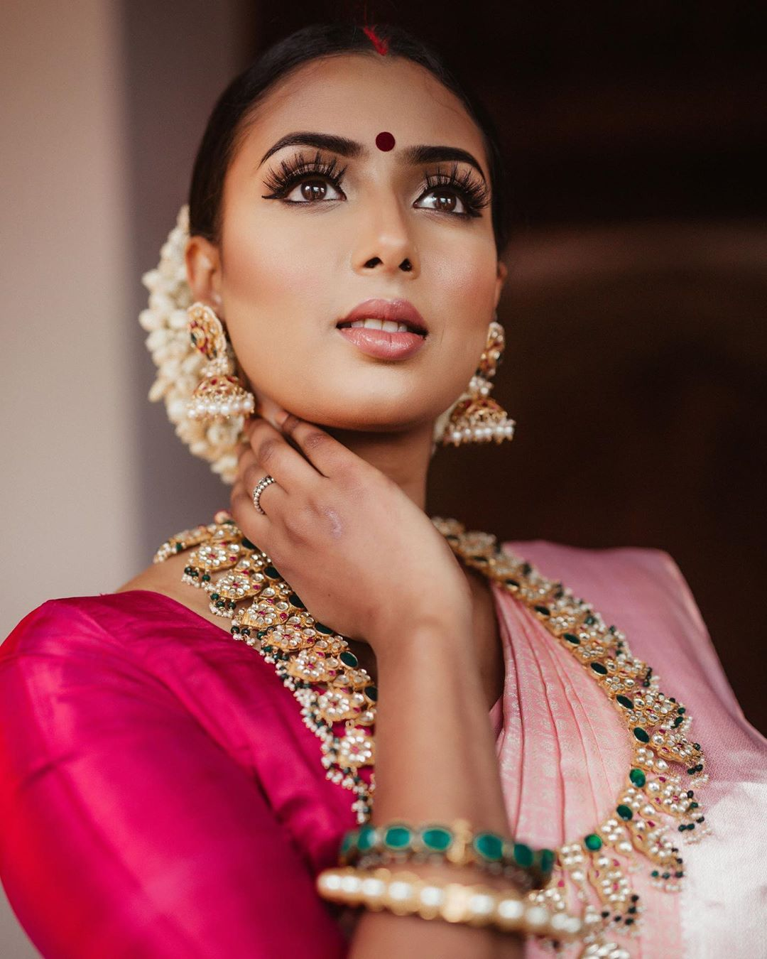 south-indian-bridal-jewellery-designs-6