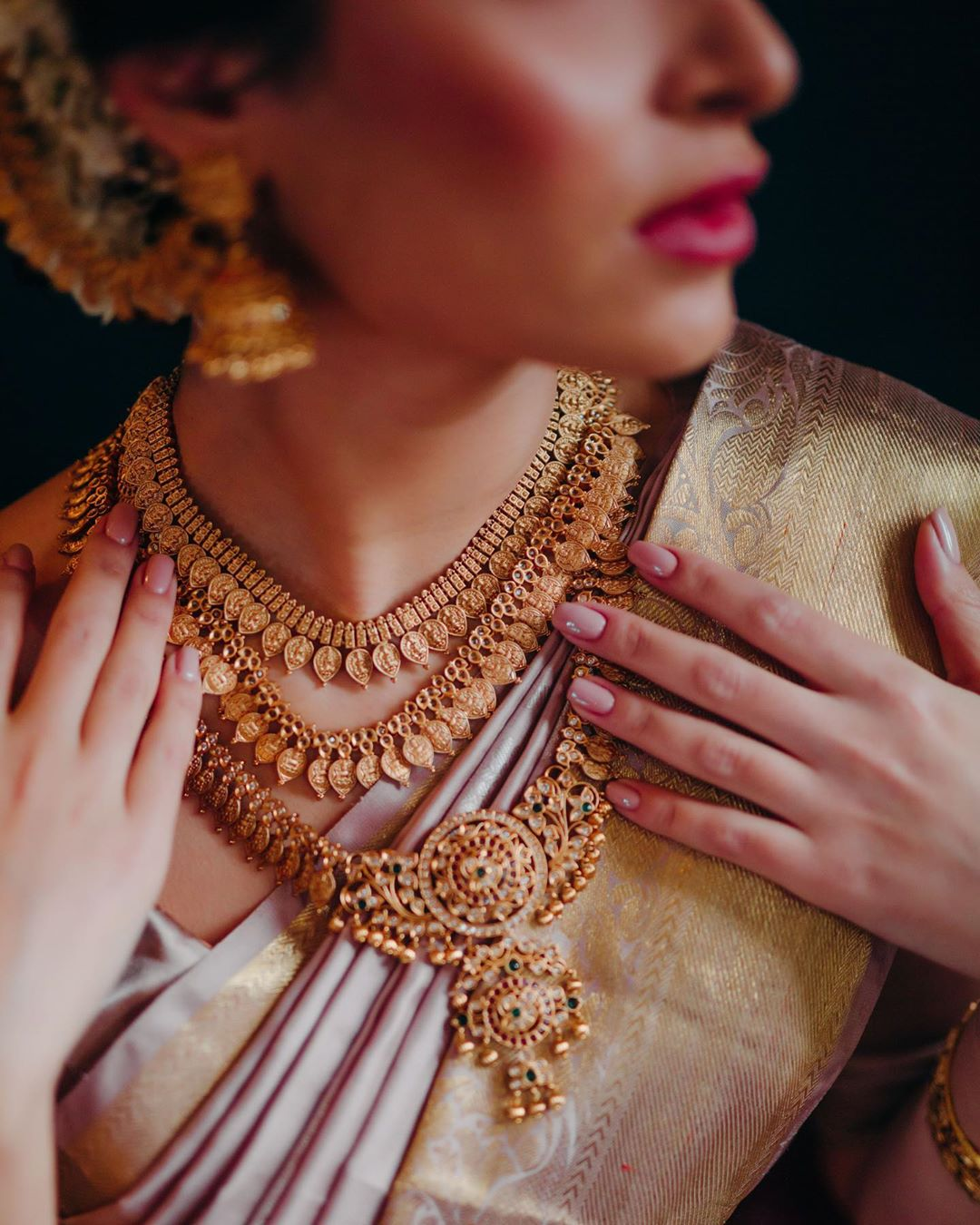 south-indian-bridal-jewellery-designs-7