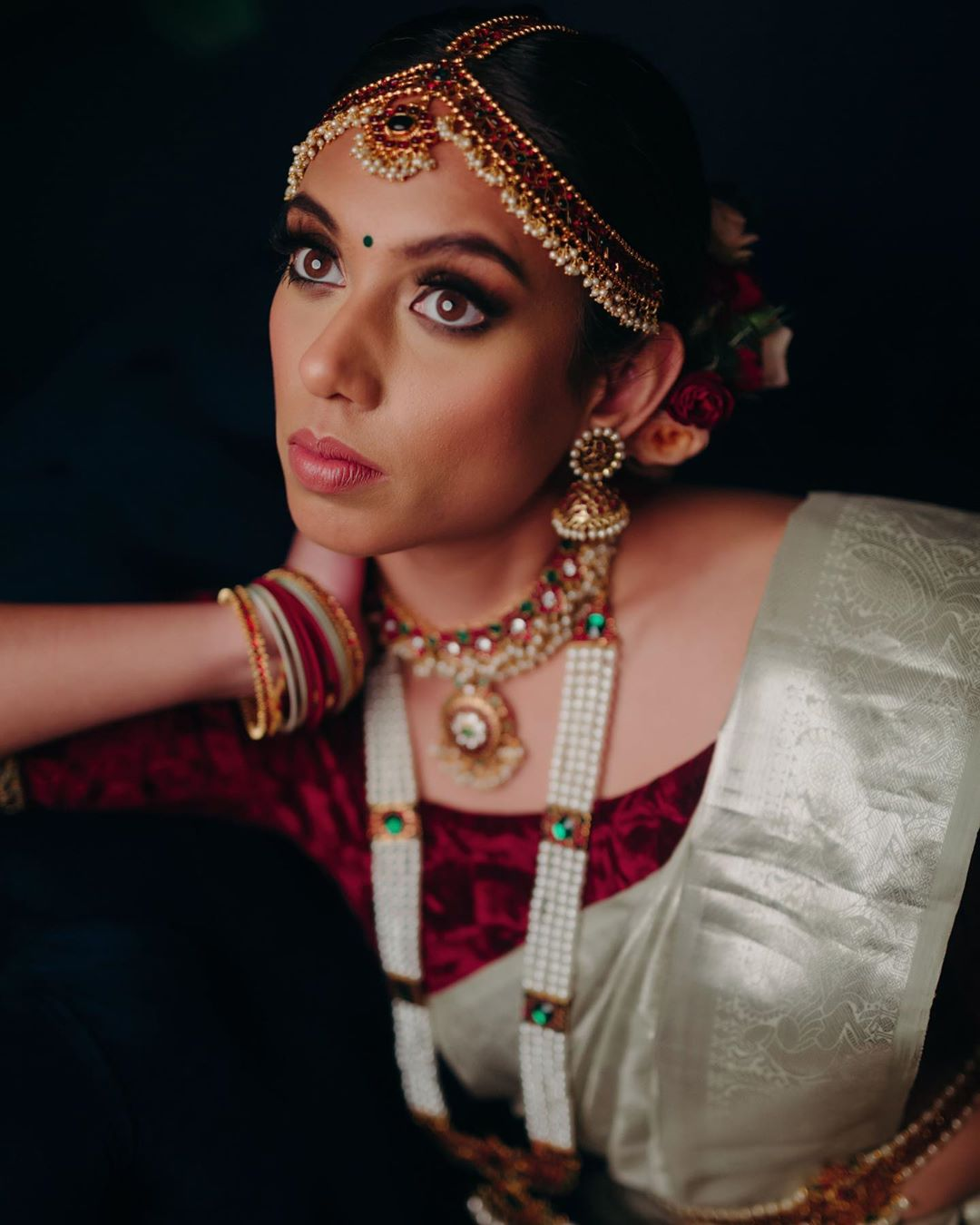 south-indian-bridal-jewellery-designs-8
