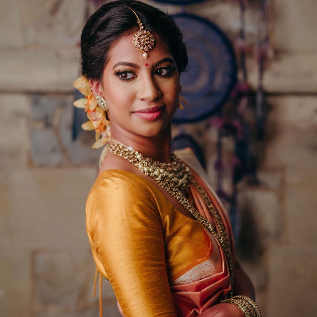 south-indian-bridal-jewellery-designs-9