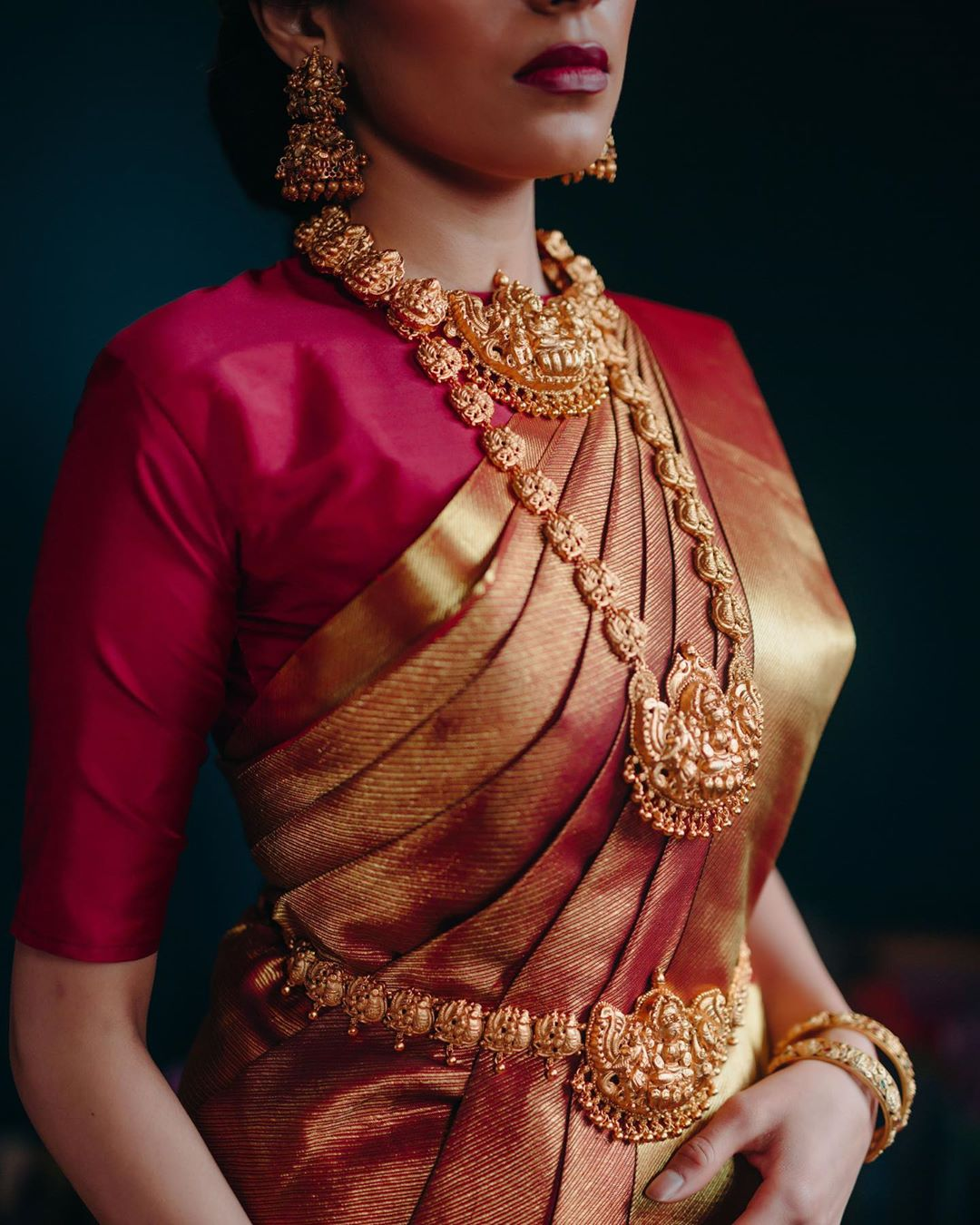 south-indian-bridal-jewellery-designs-fe