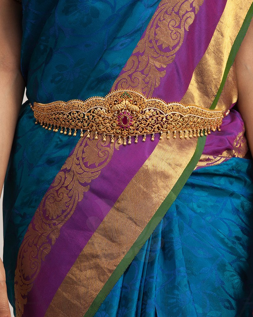 south-indian-bridal-vadanam-designs-6