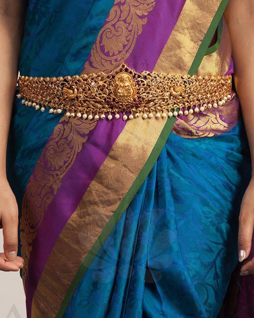 south-indian-bridal-vadanam-designs-7