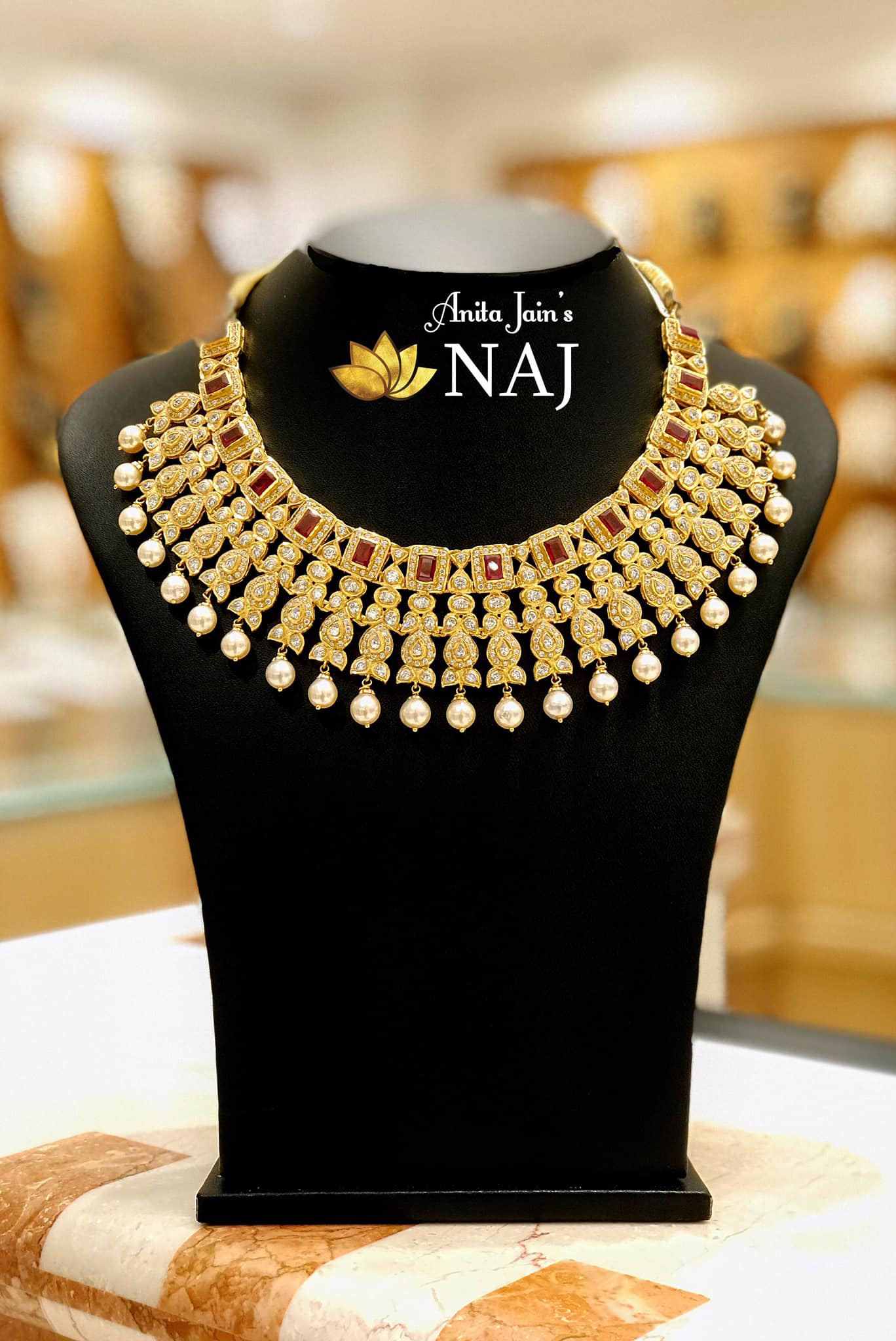 traditional-gold-necklace-designs-11