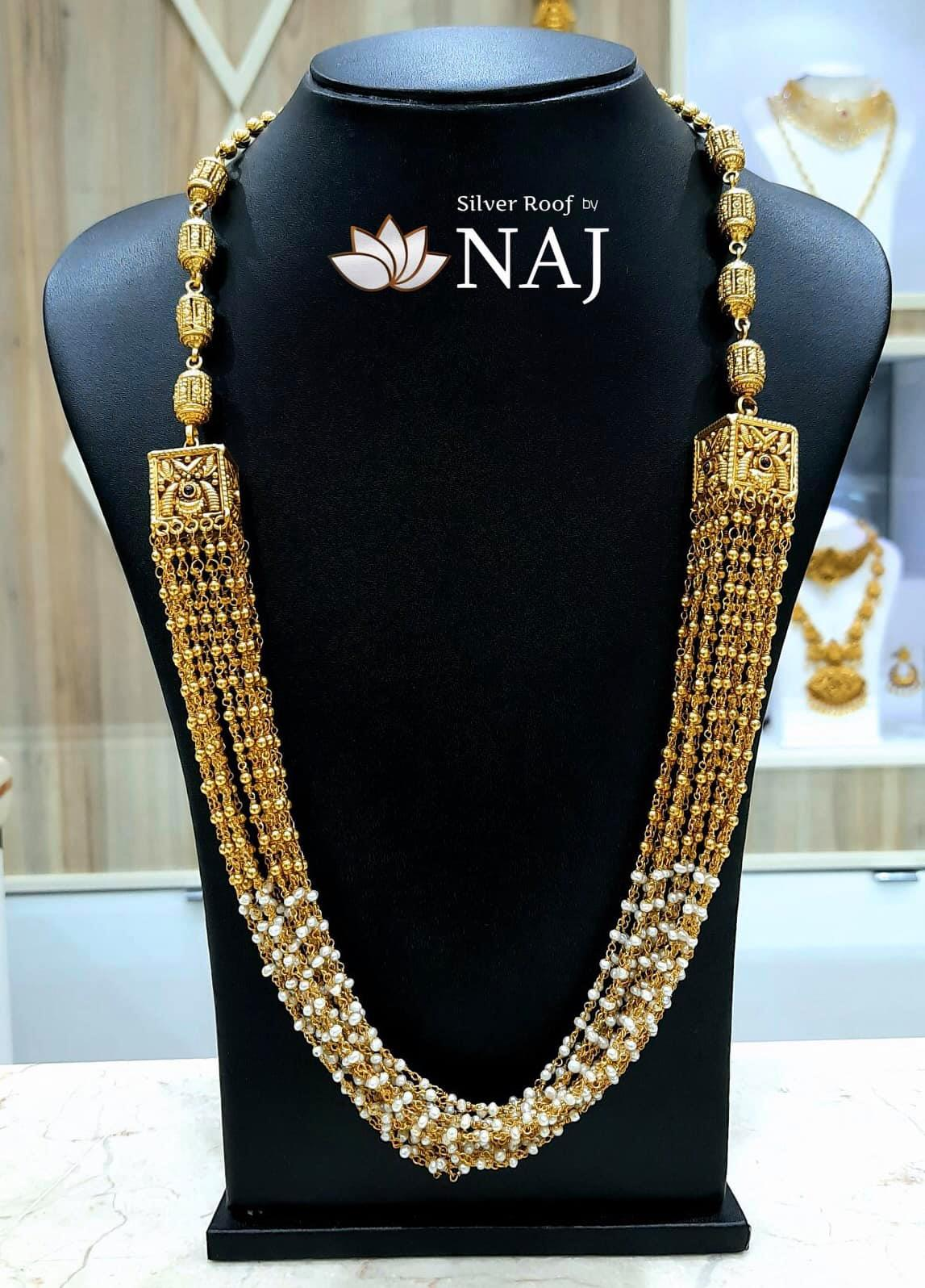 traditional-gold-necklace-designs-8