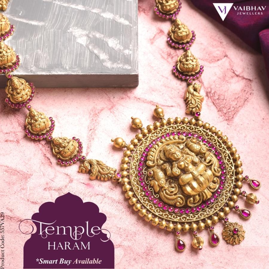 antique-southindian-necklace-designs-10