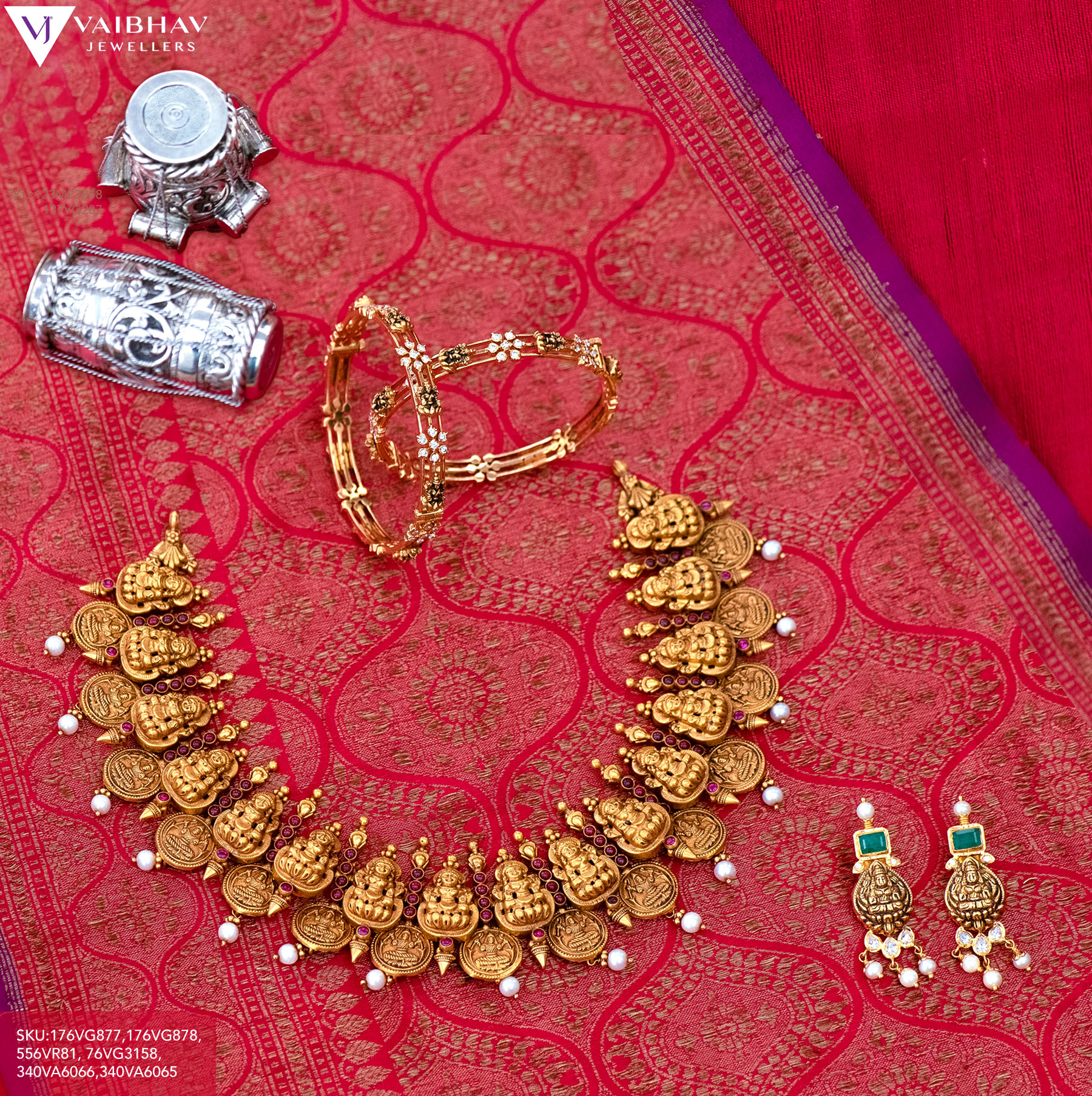 antique-southindian-necklace-designs-15