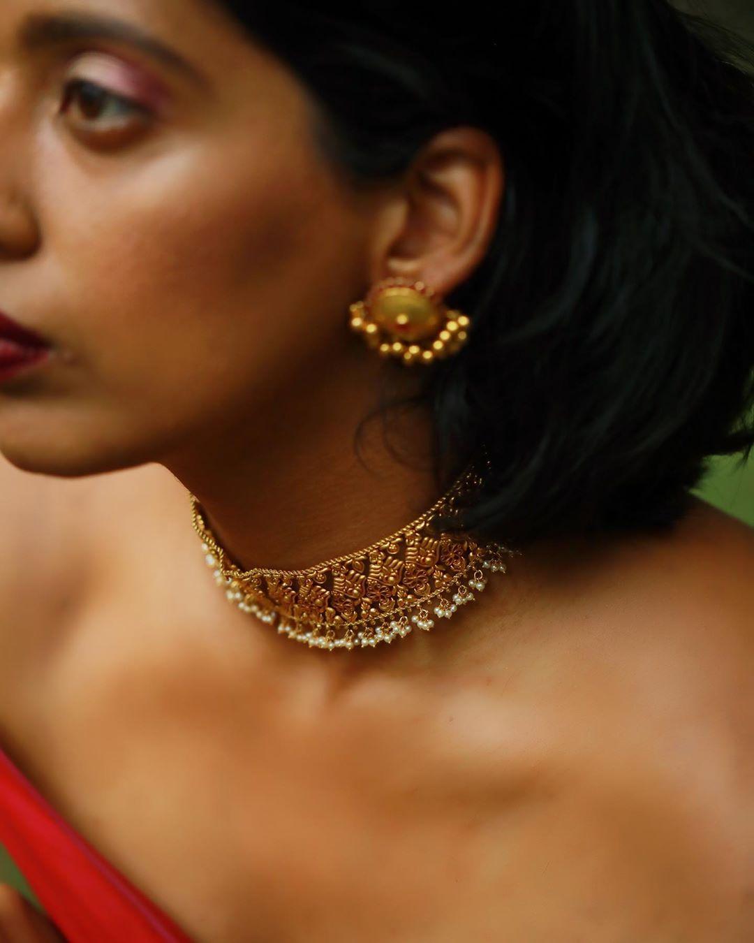 designer-gold-and-diamond-jewellery-13