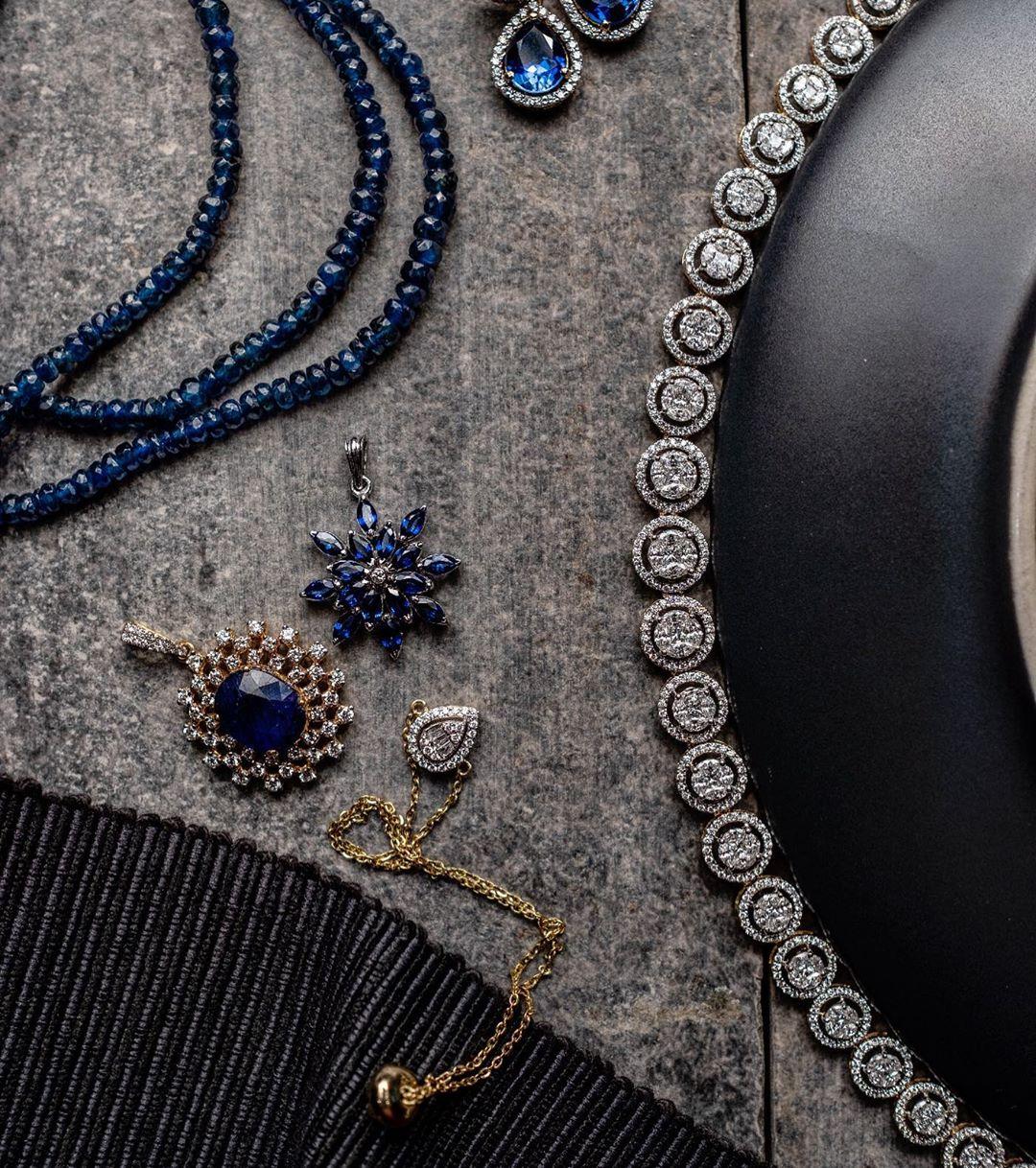 designer-gold-and-diamond-jewellery-7
