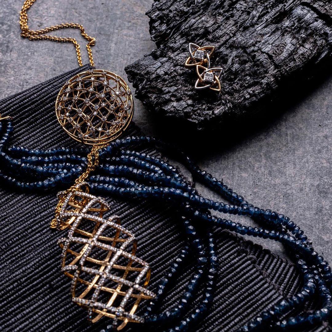 designer-gold-and-diamond-jewellery-9