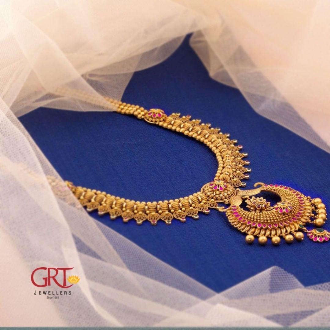haram-necklace-set-1