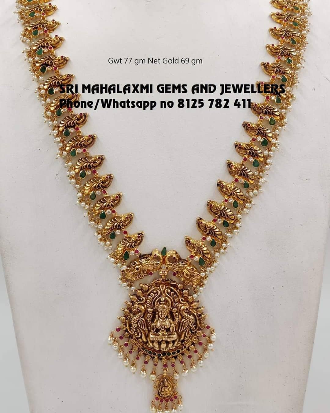 haram-necklace-set-10