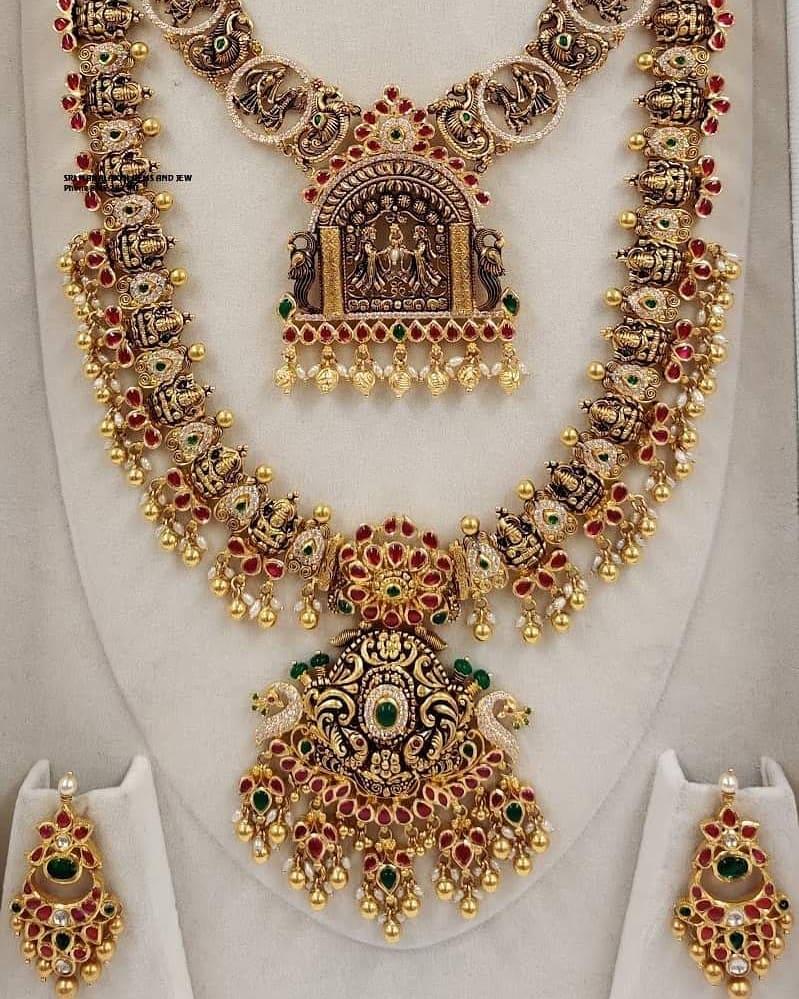 haram-necklace-set-11