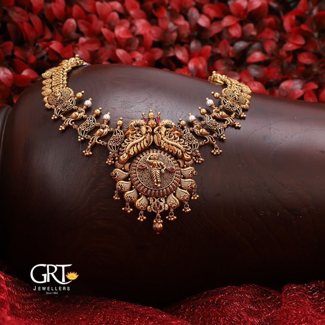 haram-necklace-set-5