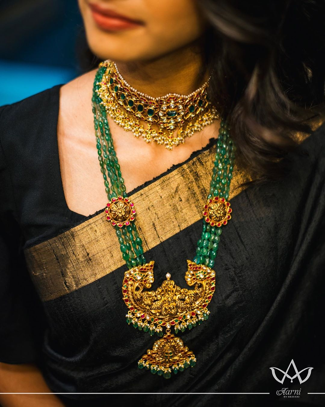 multi-layered-necklace-designs-4