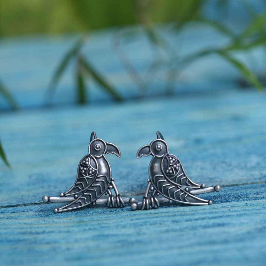 silver-jewellery-10