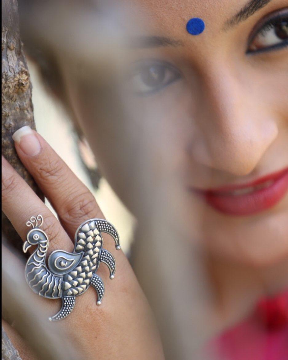 silver-jewellery-11