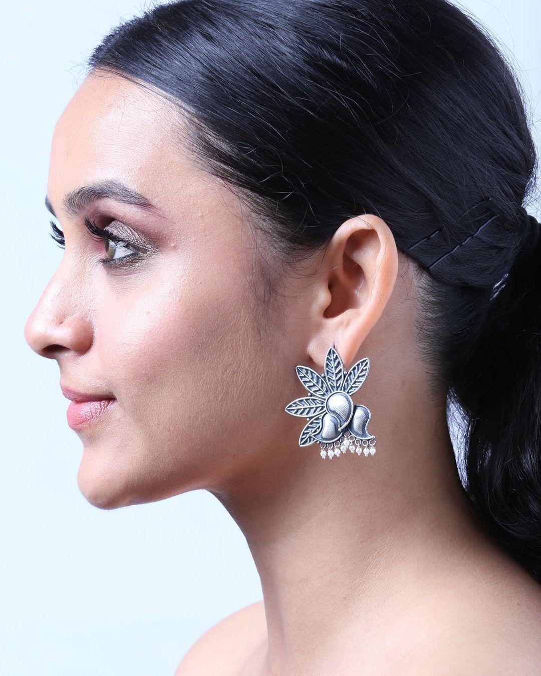 silver-jewellery-4
