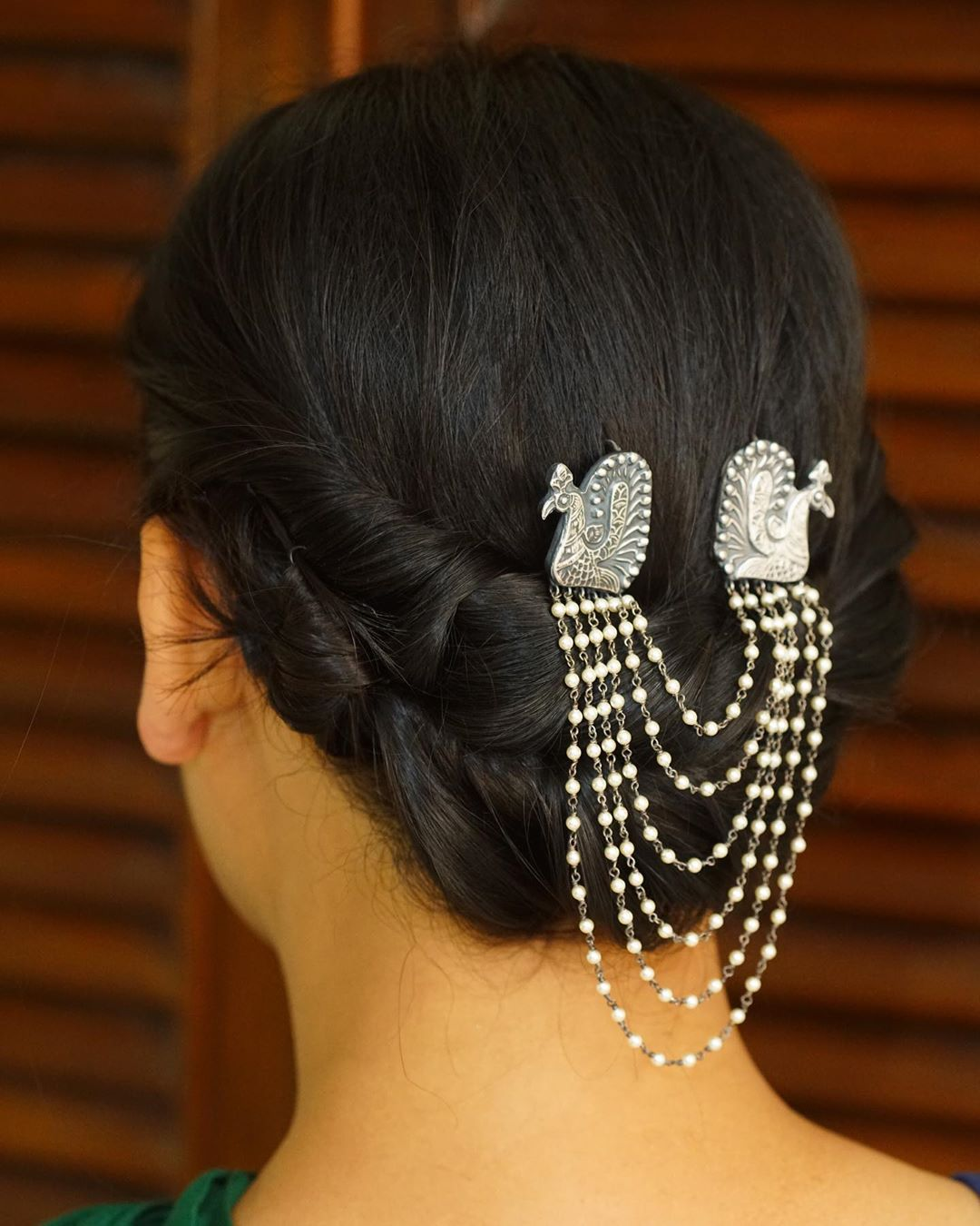 silver-jewellery-5