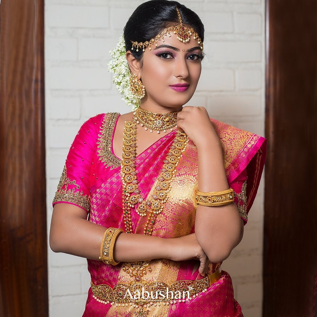 south-indian-bridal-jewellery-1