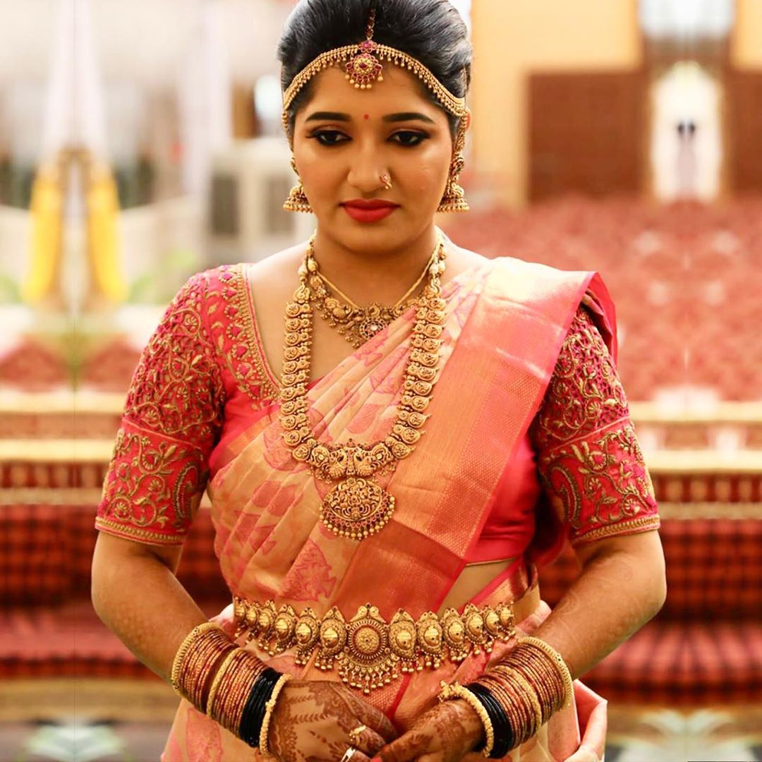 south-indian-bridal-jewellery-11