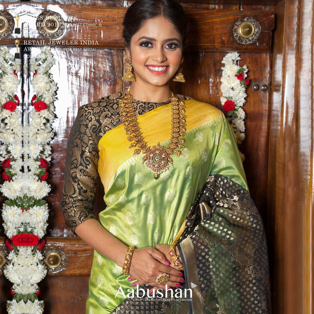 south-indian-bridal-jewellery-2
