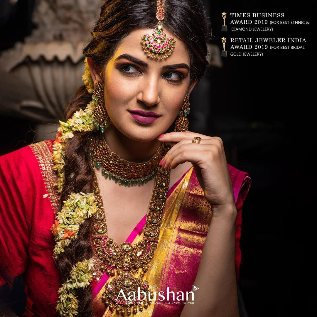 south-indian-bridal-jewellery-3