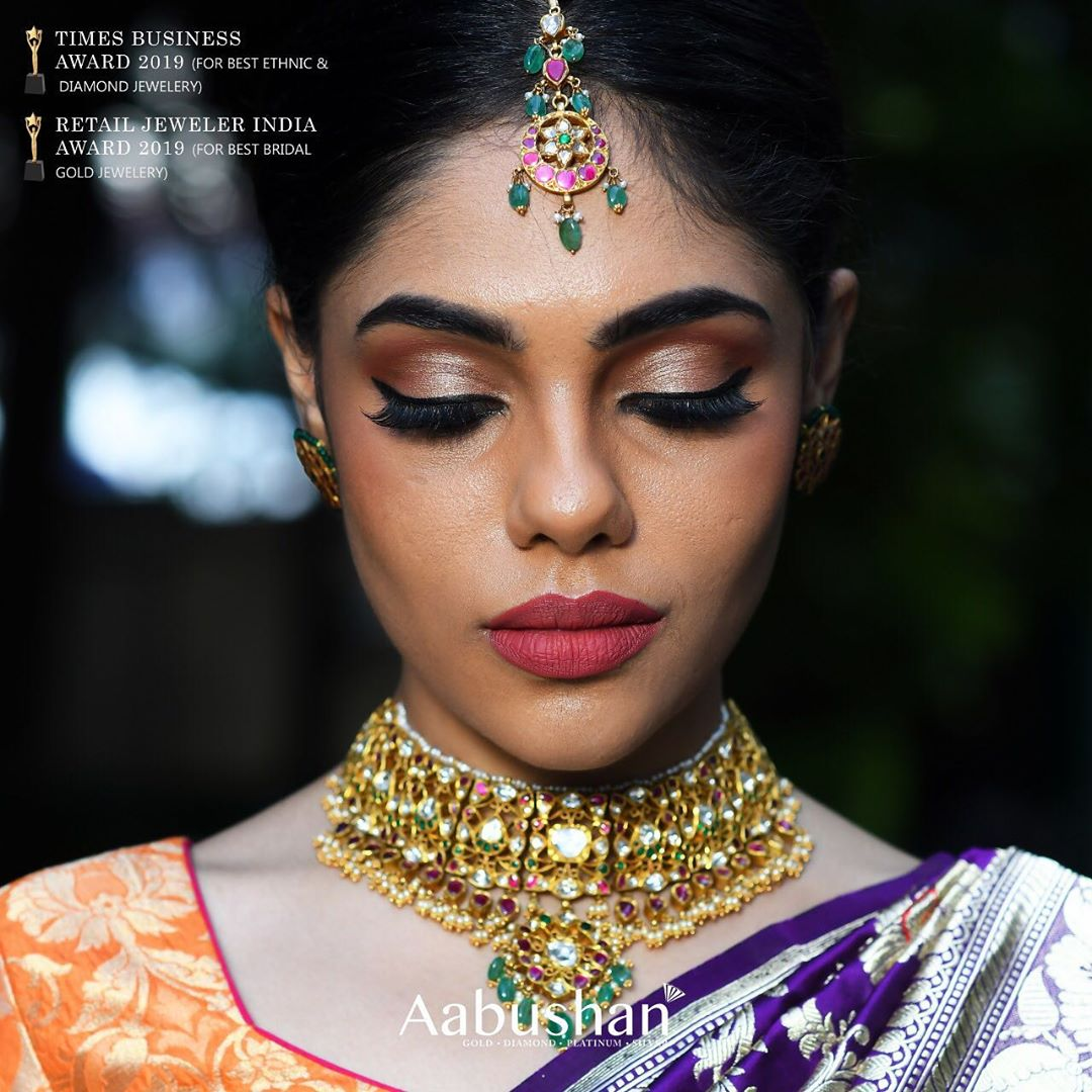 south-indian-bridal-jewellery-5