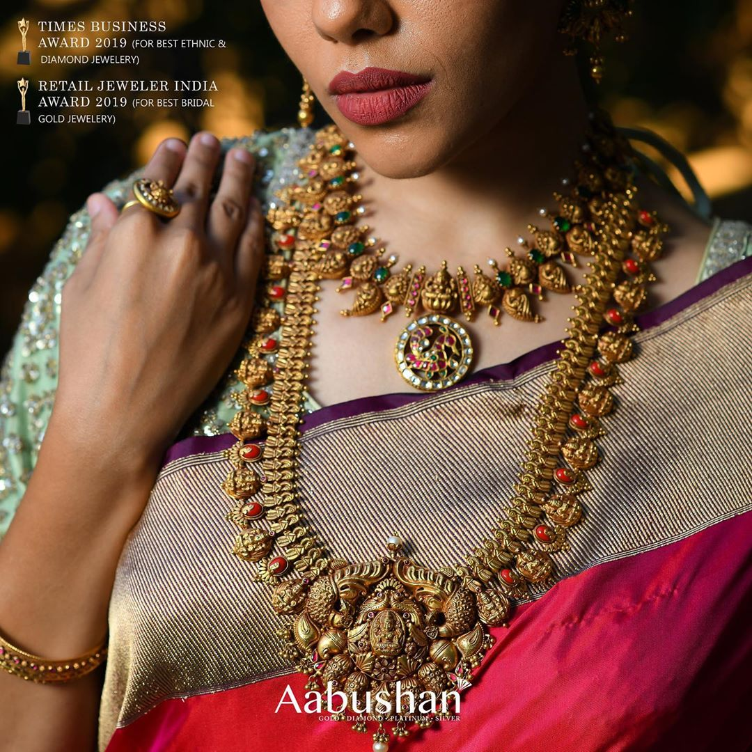 south-indian-bridal-jewellery-6