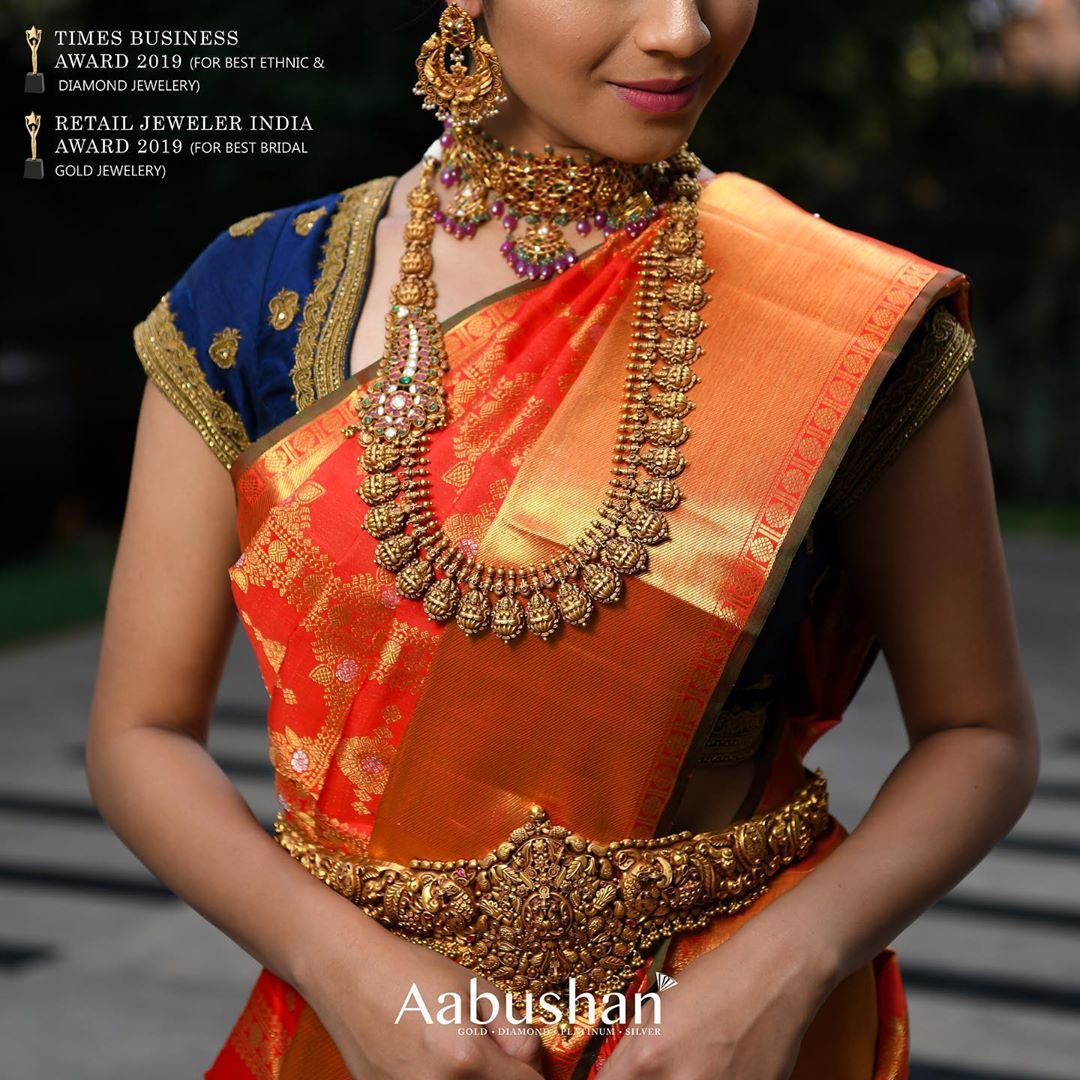 south-indian-bridal-jewellery-7