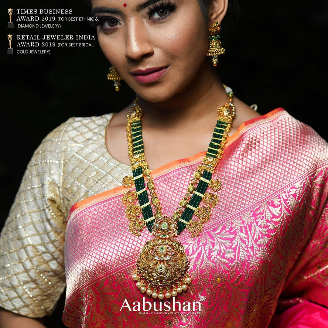 south-indian-bridal-jewellery-8