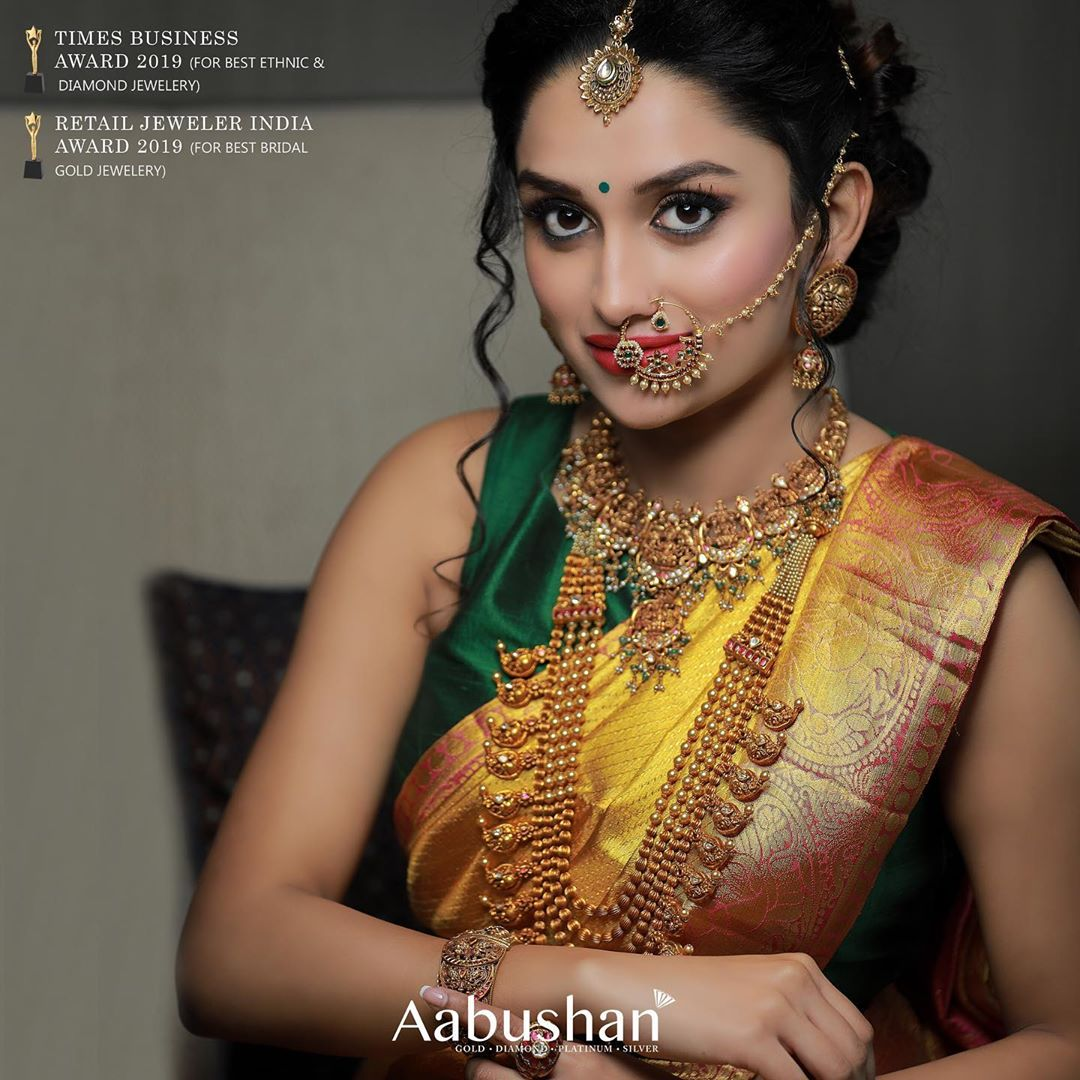 south-indian-bridal-jewellery-9